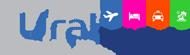 ural travel & tourism