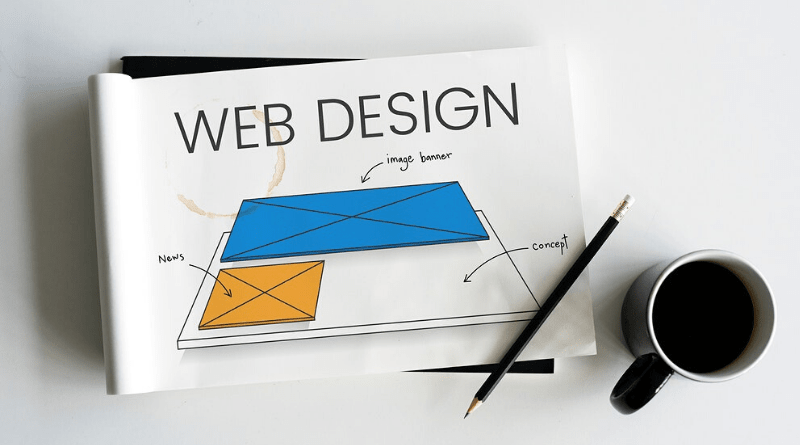 Best Web Design Dubai